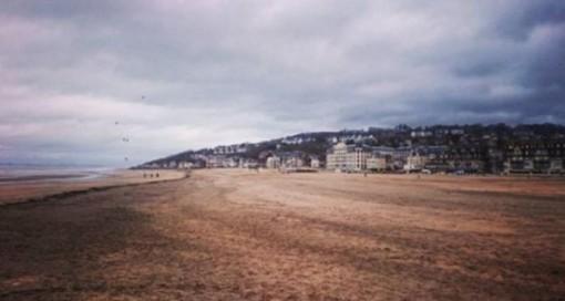 Normandy (4)
