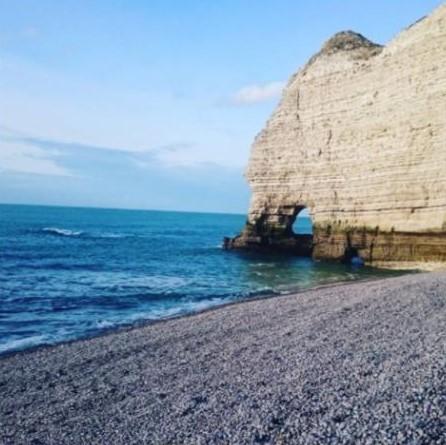 Normandy (5)